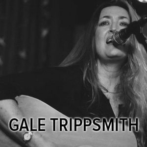 Gale Trippsmith